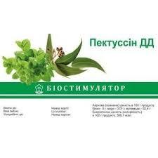 pectussin-dd-tablets-n20