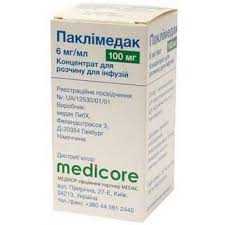 paclimedak-concentrate-for-infusions-6-mg-ml-167-ml-100-mg-n1