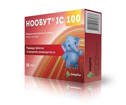 noobut-powder-for-oral-solution-100-mg-dose-25-g-sachet-n10
