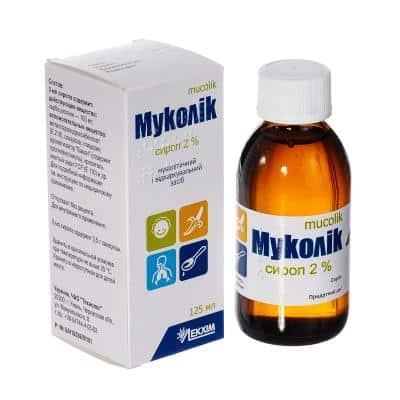 mucolik-syrup-2pct-125-ml