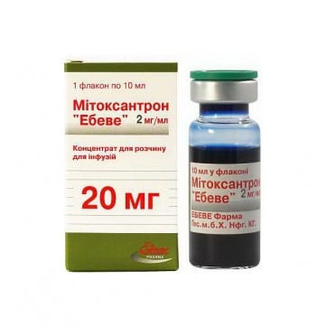 mitoxantron-concentrate-for-infusions-2-mg-ml-10-ml-20-mg-vial-n1