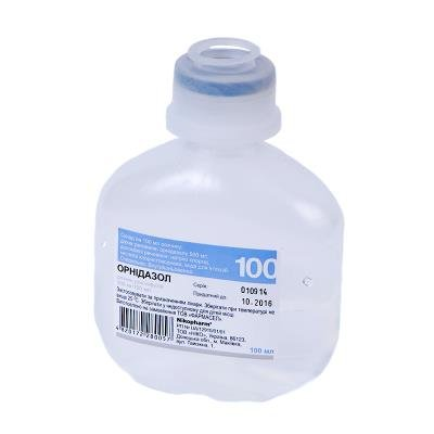 ornidazol-solution-for-infusions-05pct-100-ml-vial-n1