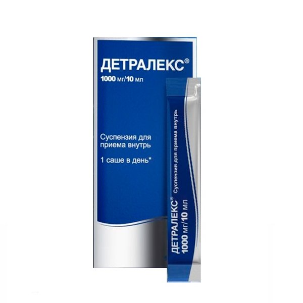 Dermalex (diosmin) Contact cream 30 g.