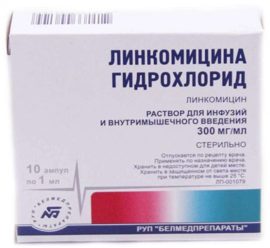 lincomicin-hydrochloride-belmedpreparaty-300-mg-ml-1ml-n10