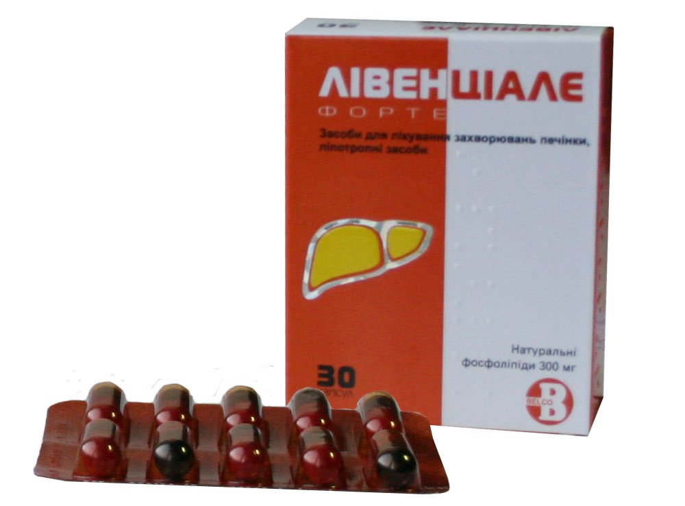 liventsiale-forte-capsules-300-mg-n30