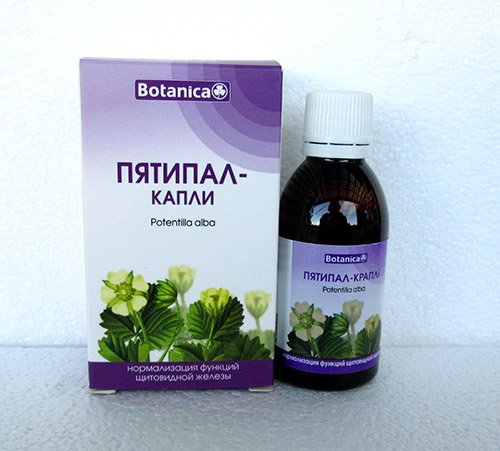 pyatipal-drops-50-ml