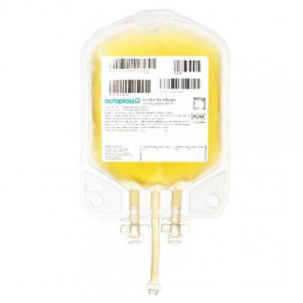 octaplas-lg-av-ІV-solution-for-infusions-45-70-mg-200-ml