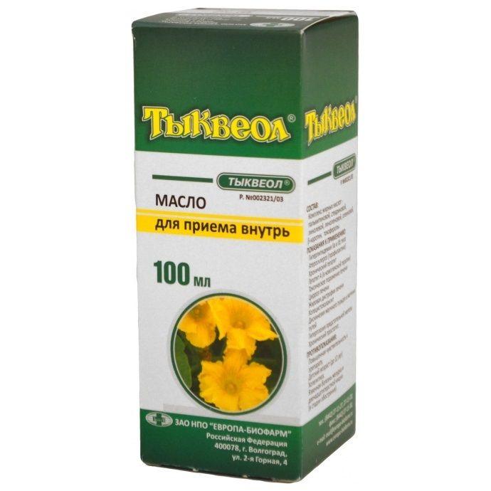 Ticveol-V 100 ml.