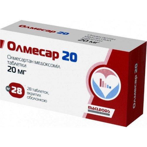 olmesar-20-olmesartan-medoxomil-coated-tablets-20-mg-n28