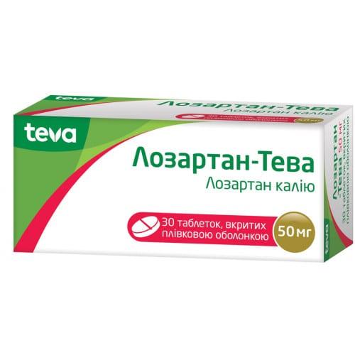 lozartan-teva-coated-tablets-50-mg-n30