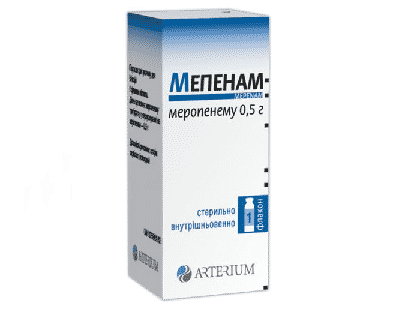 mepenam-powder-for-solution-for-injections-05-g-n1-vial