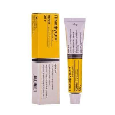 pimafucin-natamycin-cream-2pct-30-g