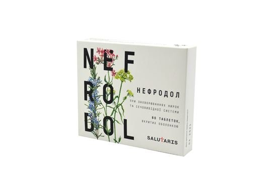 nefrodol-coated-tablets-n60