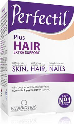 perfectil-plus-hair-extra-support-tablets-n60