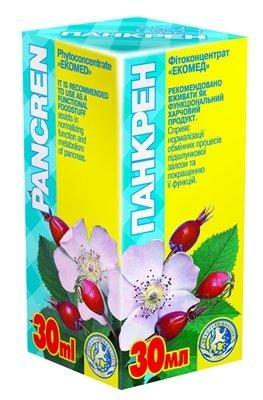 pancren-oral-drops-30-ml-vial