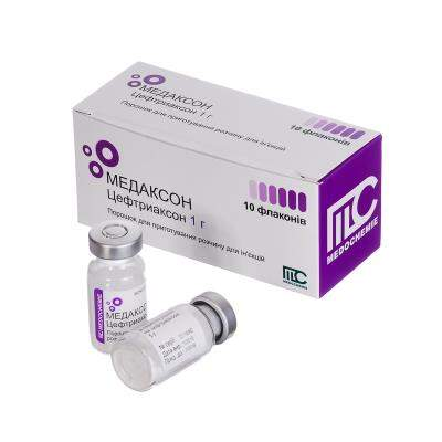 medaxon-powder-for-injections-1g-n10-vial