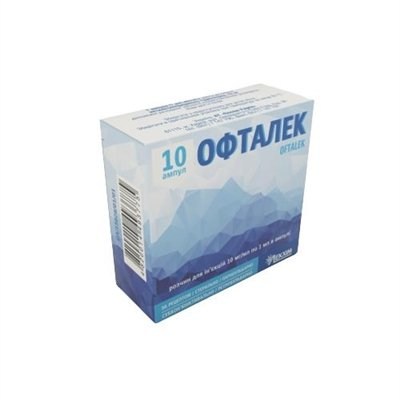oftalek-solution-for-injections-10-mg-ml-1ml-ampoules-n10