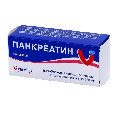 pancreatin-coated-enteric-tablets-025-g-n60