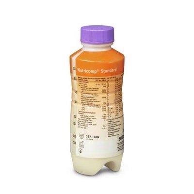 nutricomp-standart-neutral-emulsion-500-ml