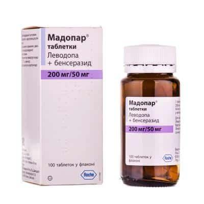 madopar-tablets-200-mg-50-mg-n100-vial