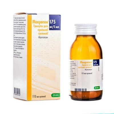 macropen-granules-for-suspension-175-mg-5-ml-115-ml
