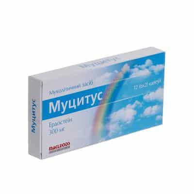 mucitus-capsules-300-mg-n12