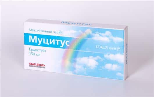 mucitus-capsules-150-mg-n12