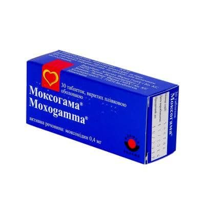 moxogamma-coated-tablets-04-mg-n30