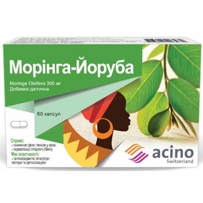 moringa-ioruba-capsules-n60