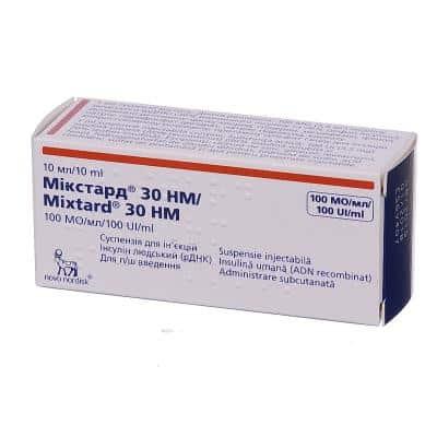 mixtard-30hm-suspension-for-inj-100me-ml-10-ml-vial-n1