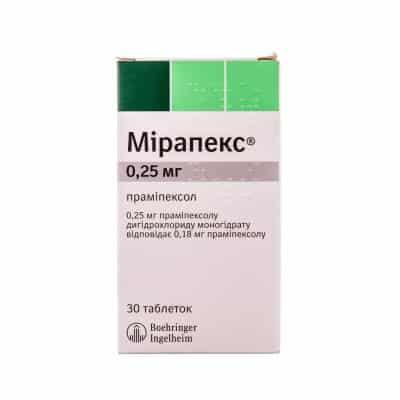 mirapex-tablets-025-mg-n30