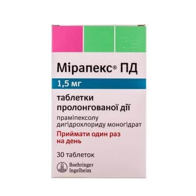mirapex-pd-tablets-with-prolonged-release-15-mg-n30