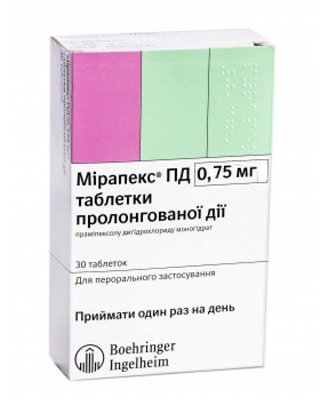 mirapex-pd-tablets-with-prolonged-release-075-mg-n30