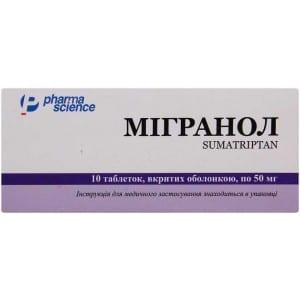 migranol-coated-tablets-50-mg-n10