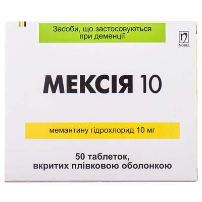 mexia-10-coated-tablets-10-mg-n50
