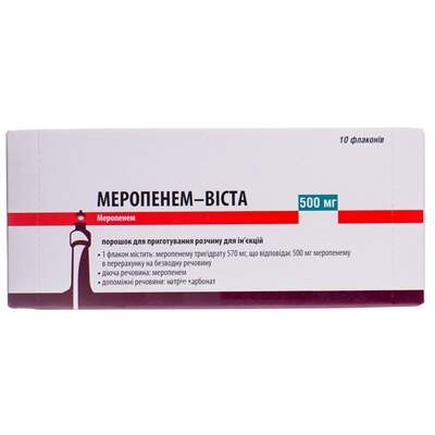 meropenem-powder-for-solution-for-injections-500-mg-vial-n10