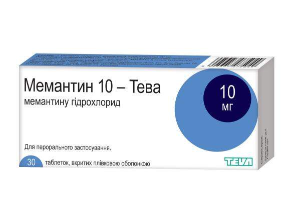 memantin-10-teva-coated-tablets-10-mg-n30