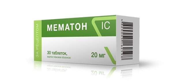 mematon-memantine-coated-tablets-20-mg-n30