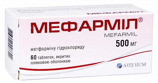 mefarmil-coated-tablets-500-mg-n60