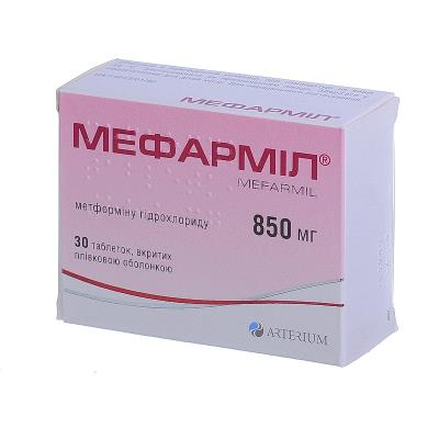 mefarmil-coated-tablets-850-mg-n30