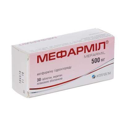 mefarmil-coated-tablets-500-mg-n30