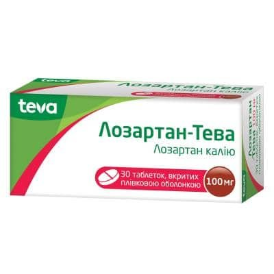 lozartan-teva-coated-tablets-100-mg-n30