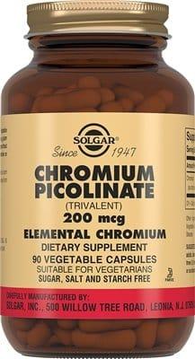 picolinate-chromiun-capsules-200-mcg-n90-vial