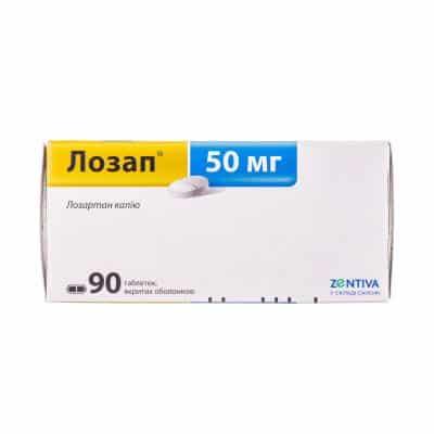 lozap-coated-tablets-50-mg-n90