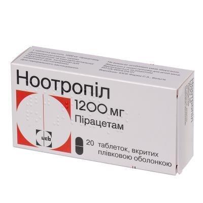 nootropil-coated-tablets-1200-mg-n20