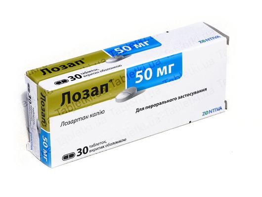 lozap-coated-tablets-50-mg-n30