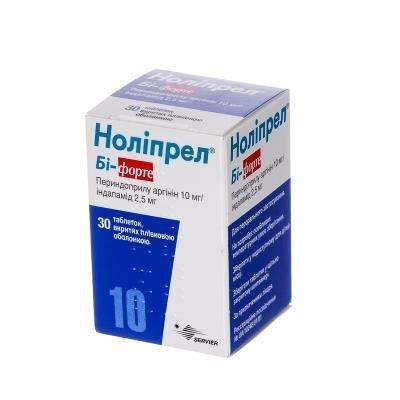 noliprel-bi-forte-coated-tablets-10-mg-n30