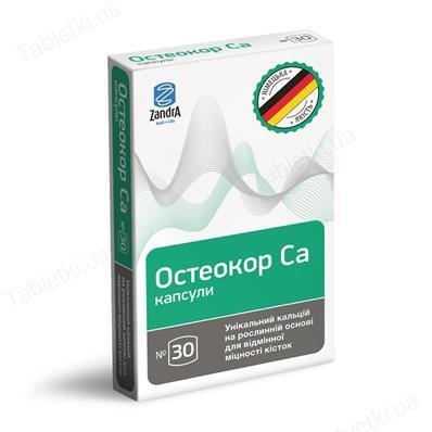 osteocor-ca-capsules-n30