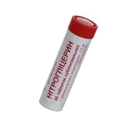 nitroglicerin-sublingual-tablets-05-mg-n40-vial
