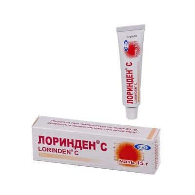 lorinden-c-ointment-15-g-tube